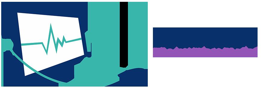 MTScribe